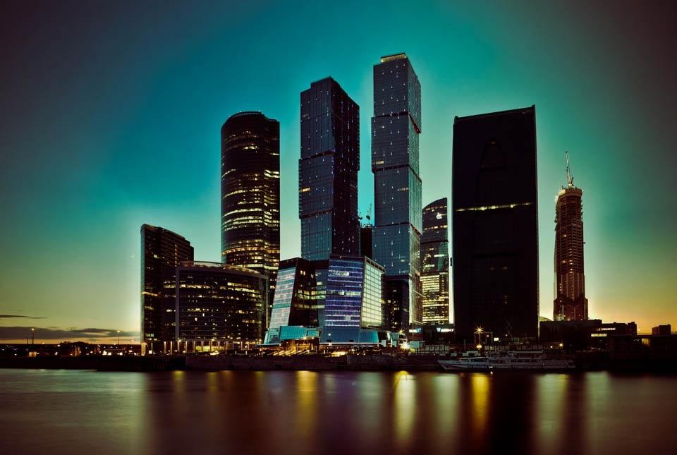 Проститутки украины винницы и области